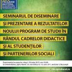 afis_seminar