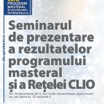 10_afis_seminar