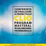 5_afis_conferinta