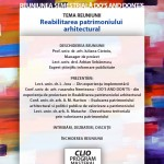 agenda_seminar