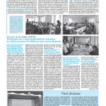 Opinia716Pagina1.pmd